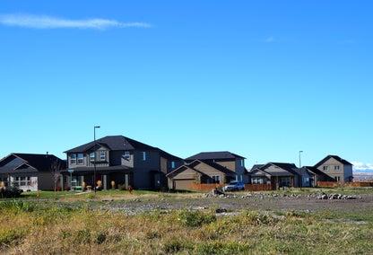 Norton ranch subdivision for Norton ranch homes