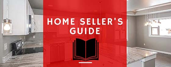 Bozeman Home Selling Guide